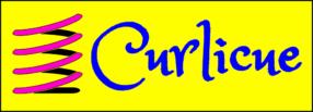 Curlicue